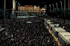 """Schwarwel Film """"1989 – Unsere Heimat"""""""
