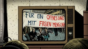 1989filmpic_presse_protest