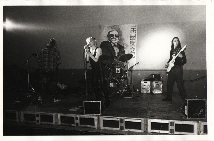 1987tishvaisings-eutritzsch