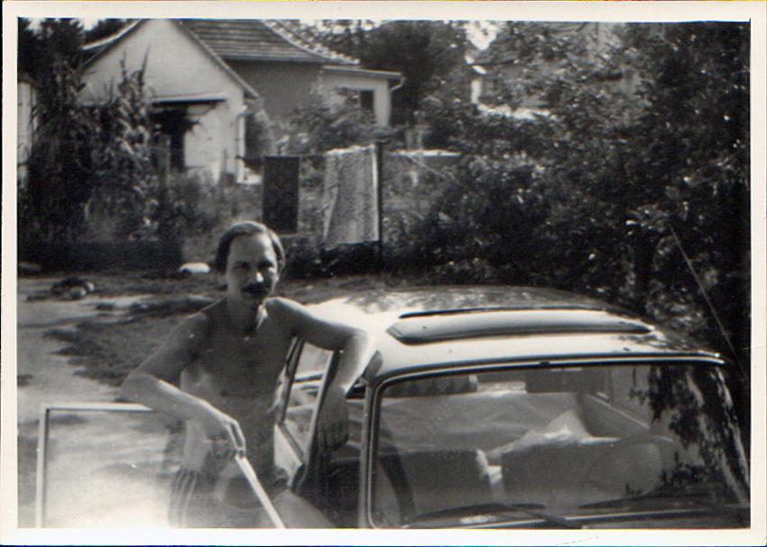 1989-fotos-heidrun-strauss-05