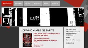 Bildschirmfoto 2014-11-11 um 12.38.48