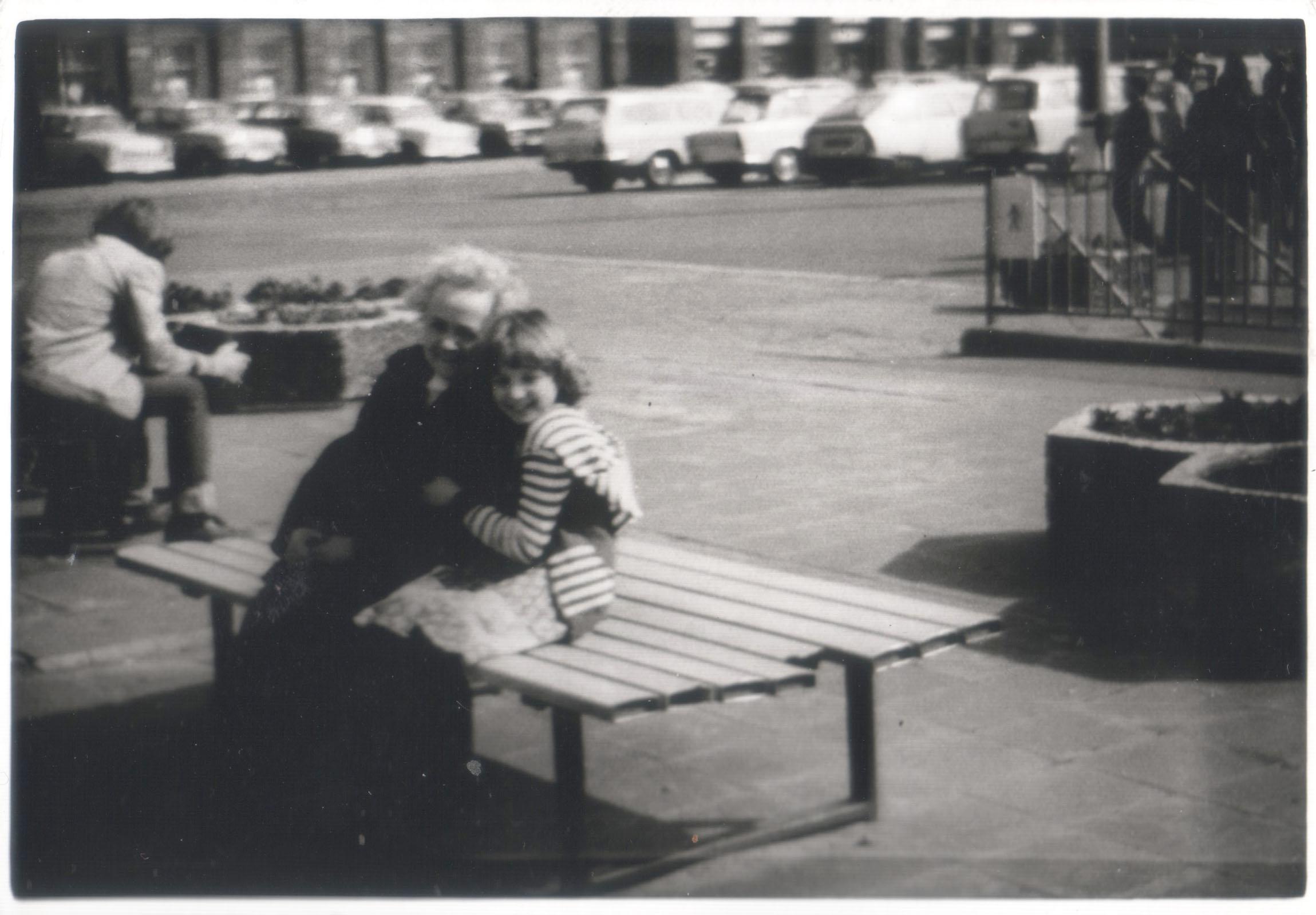 Dresden1981