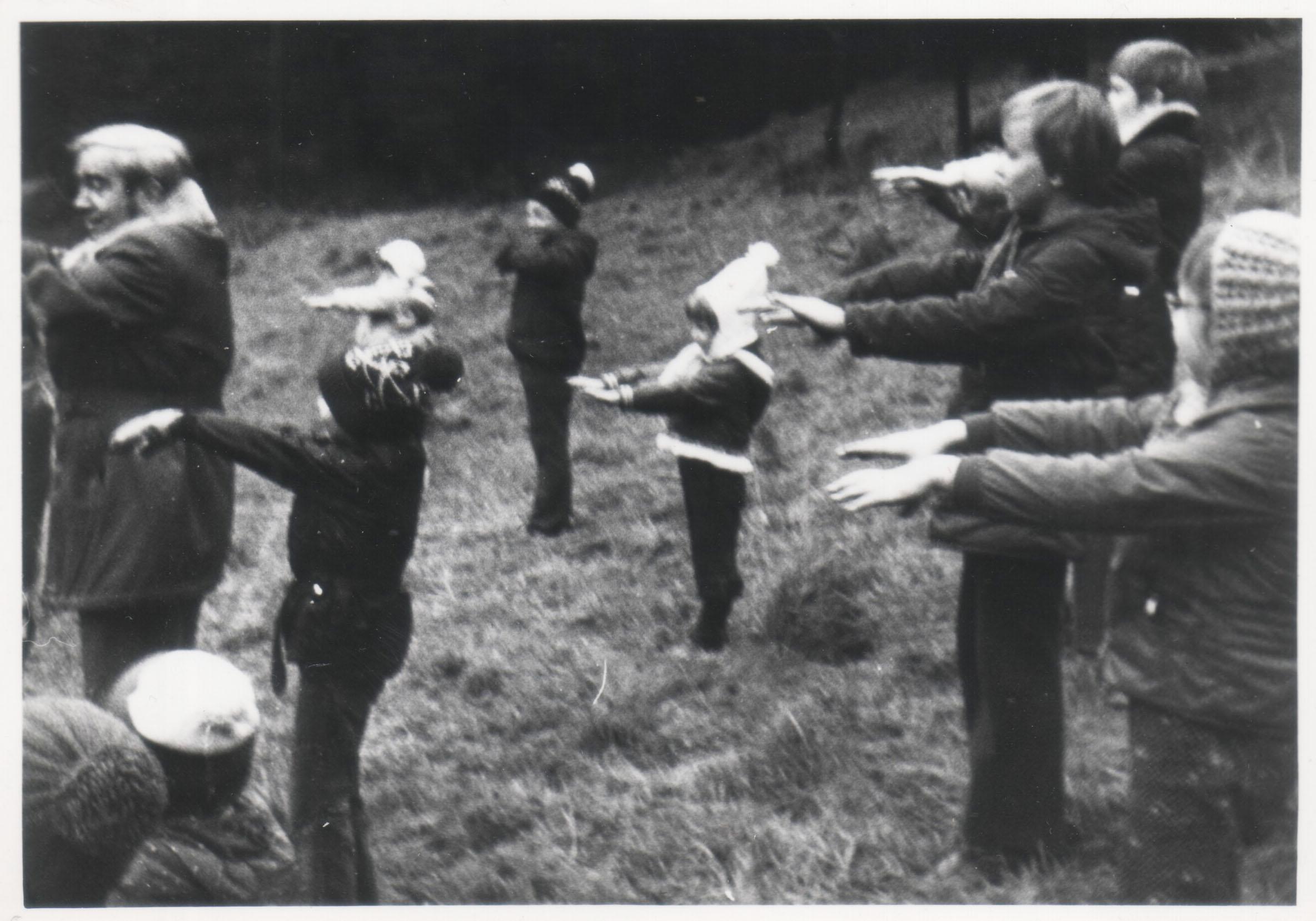 Freizeitsport1974