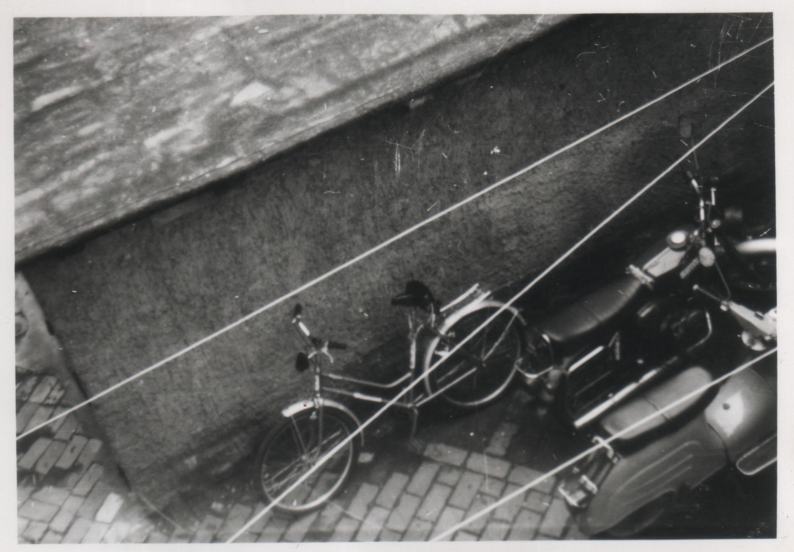 Hinterhof_1980iger