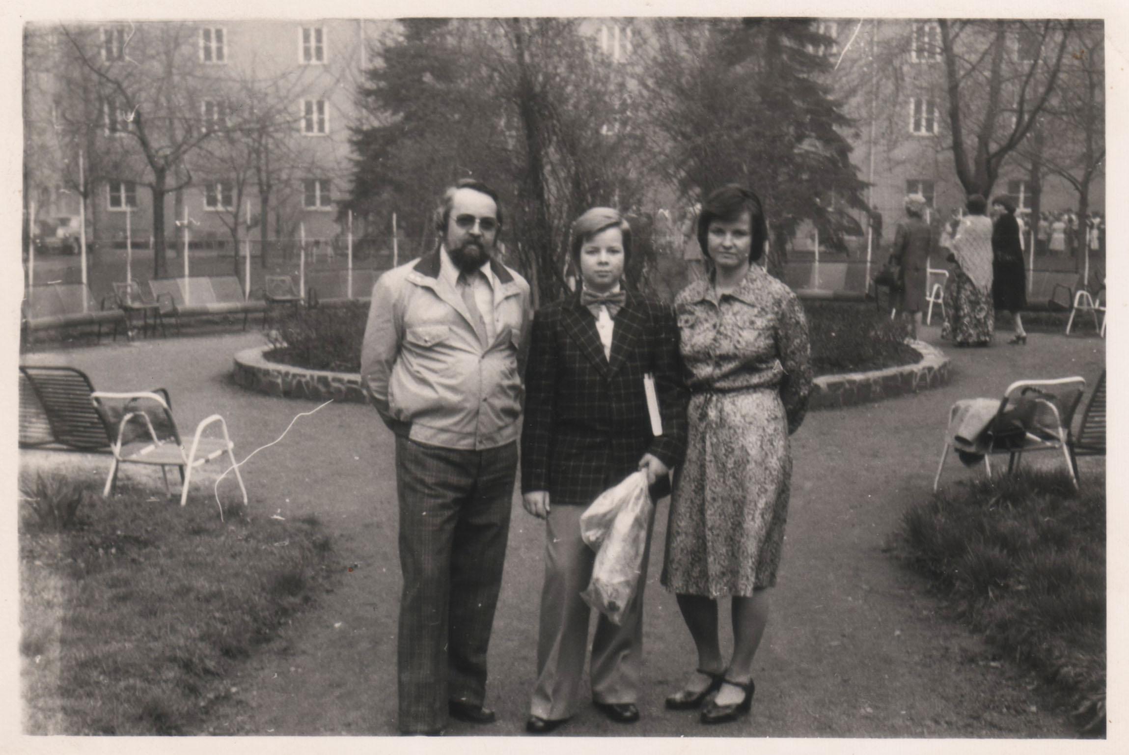 Jugendweihe_Leipzig1977