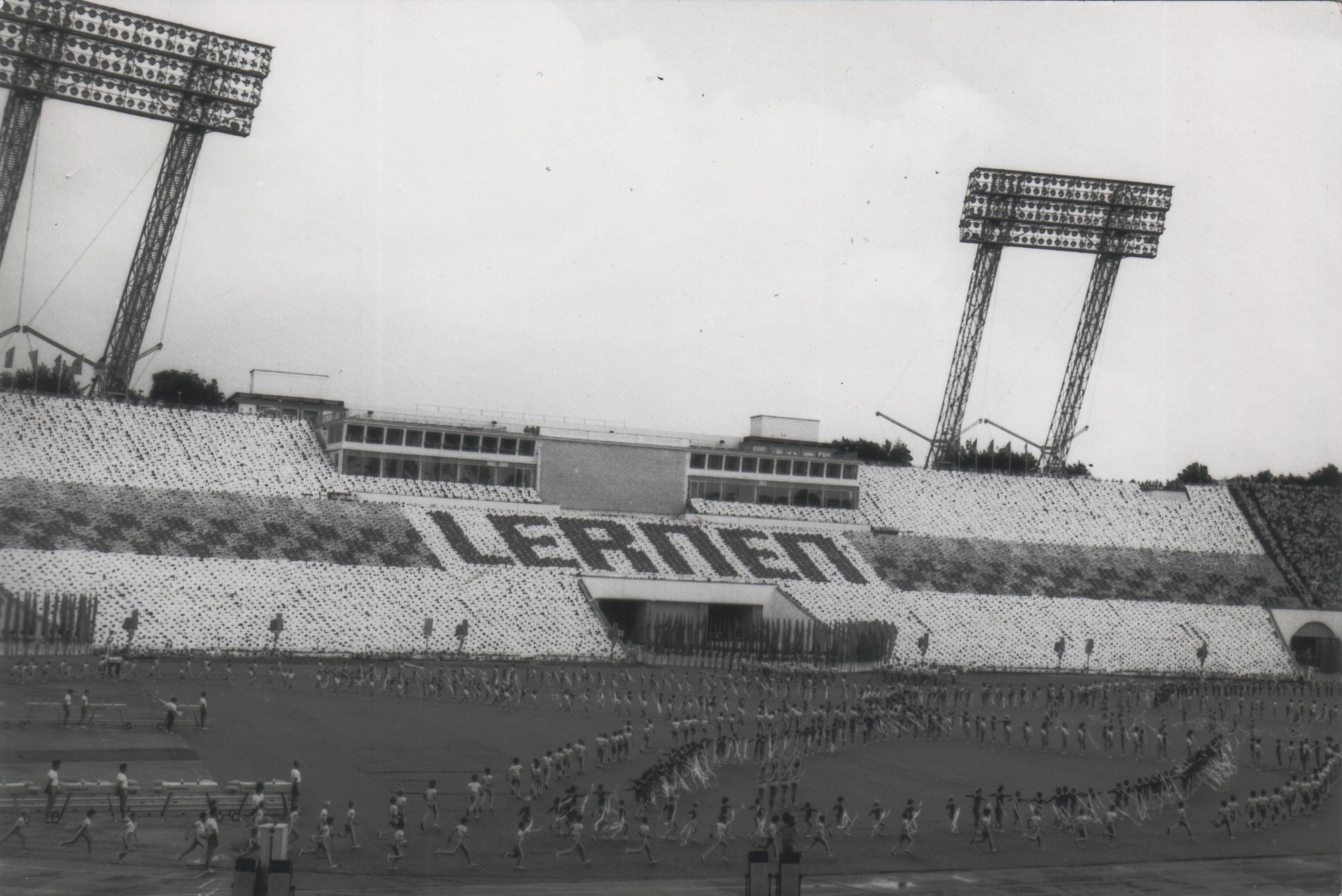 LeipzigSportfest1983