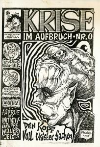 krise1-cover-kl