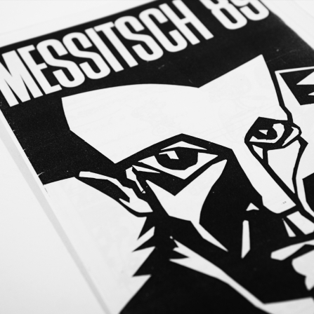 messitsch1-raben