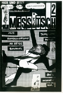 messitsch2-cover-kl