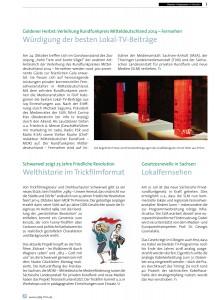 slm_tuf_03-14_web Kopie-2_bearbeitet-1