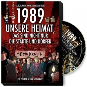 1989-dvd-cvr-webshop480