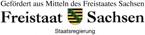 sab-logo-rgb