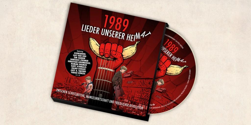 03-1989lied-gegen-cd
