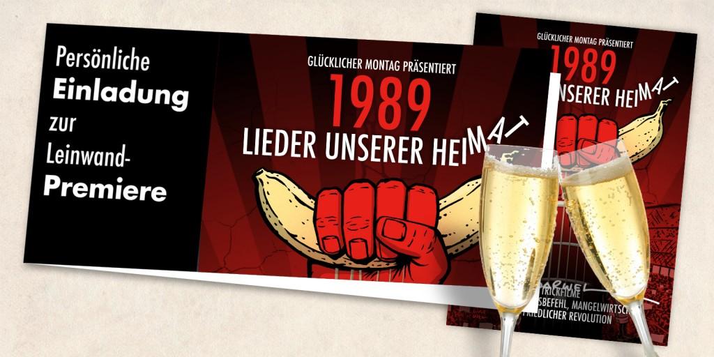 05-1989lied-gegen-prem