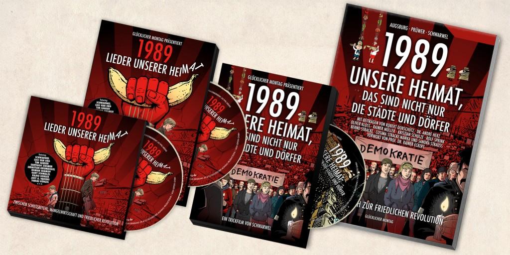 09-1989lied-gegen-dvdcdbuch