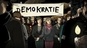 1989filmpic_presse_demokratie_bearbeitet-1