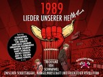 1989lied-crowdoptik618x465