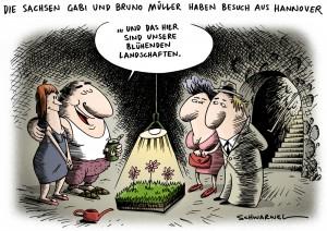 karikatur-schwarwel3009blueh-col400