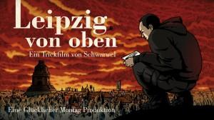 leipzig-presse-001