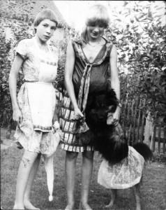schwarwel1979schwesterhund-sw-kl